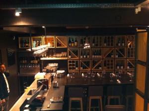 Best Brazier Wine Bar Pictures - Joshkrajcik.us - joshkrajcik.us