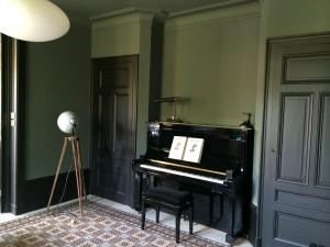 maison-fourviere5